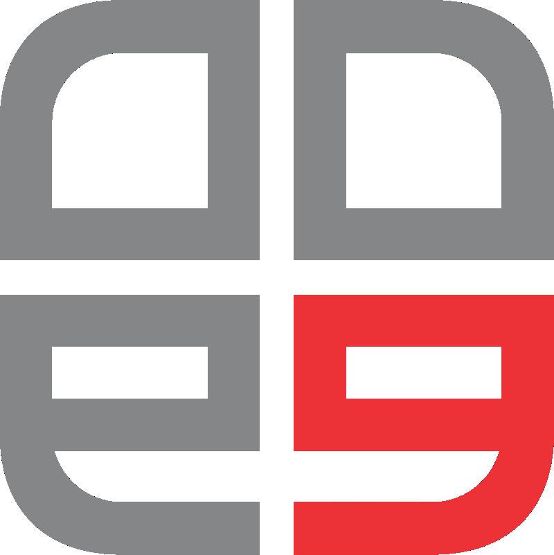 DED9 -