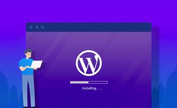 Most important benefits of WordPress