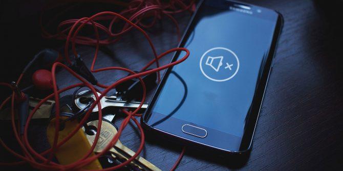Repair Android Phone
