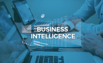 How Does Business Intelligence Help Decision Making In The Organization?