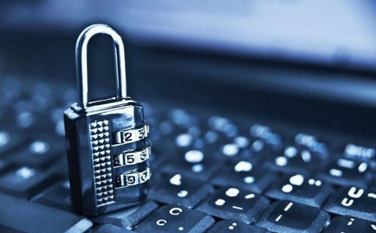 Secure Network Edge