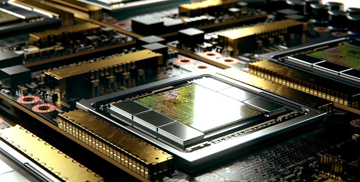 AMD Or Nvidia