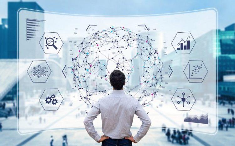 Agile Business Intelligence