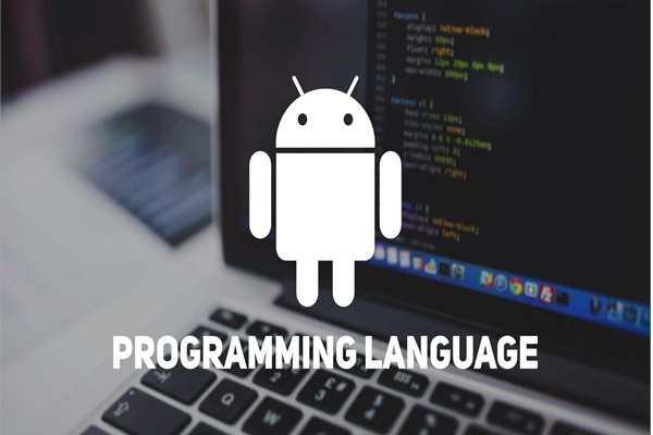 What Programming Languages Are Suitable For Building Android Applications?