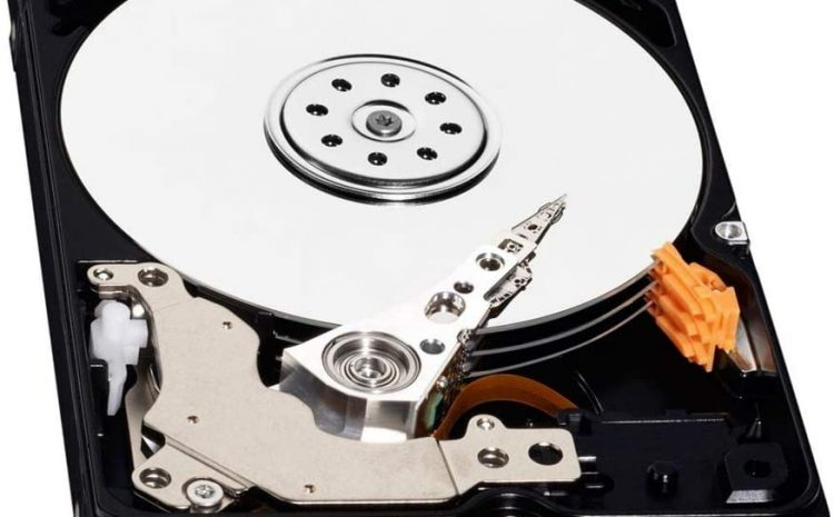 Advantages and Disadvantages of HDD