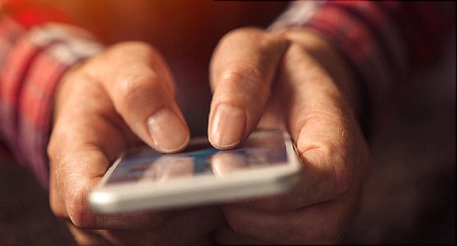 Proper Use Of The Smartphone: How To Get The Best Out Of it?