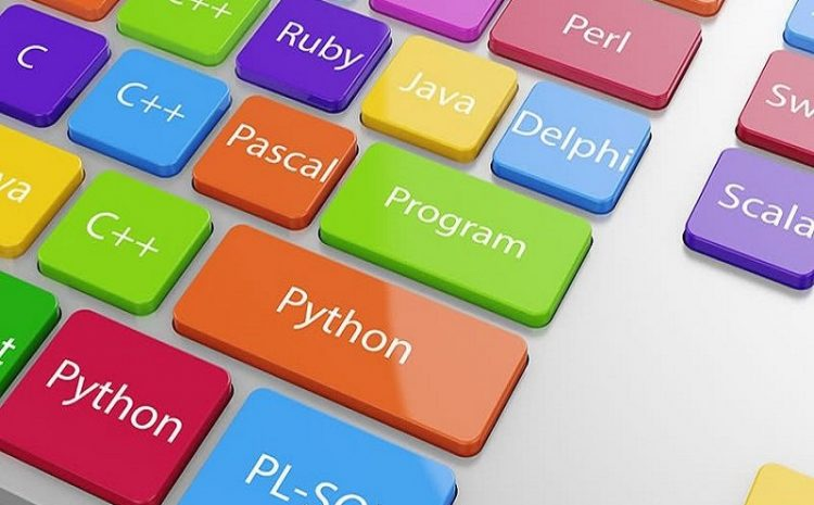 7 Powerful Programming Languages Suitable For Starting Coding