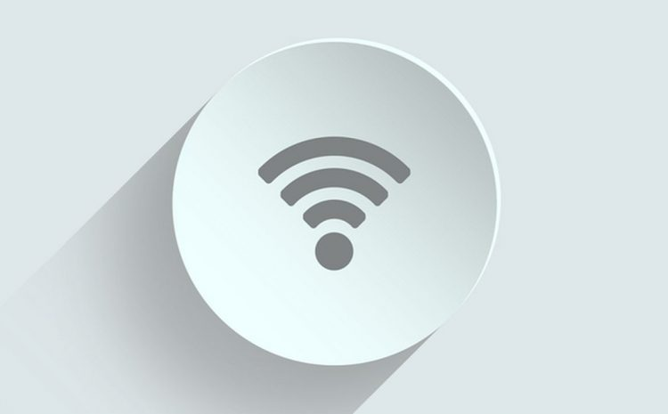 How To Change The Wifi Channel Of Your Router?