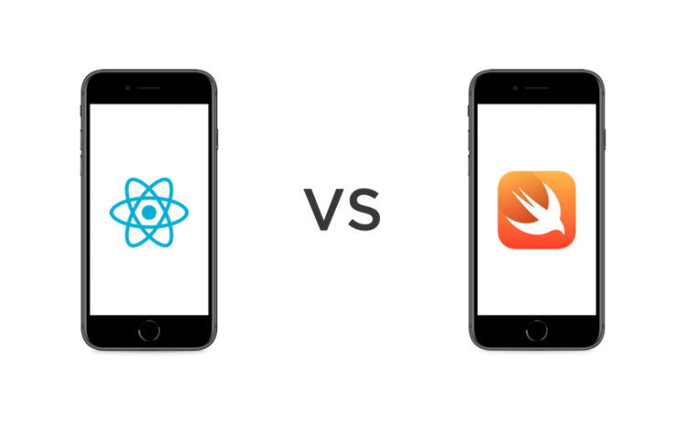 Swift and React Native