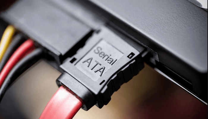 What-is-SATA