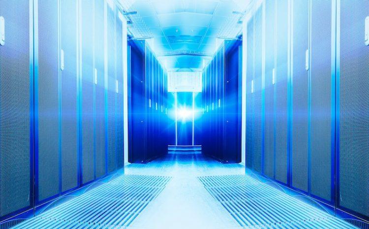 Data Center Design Standards