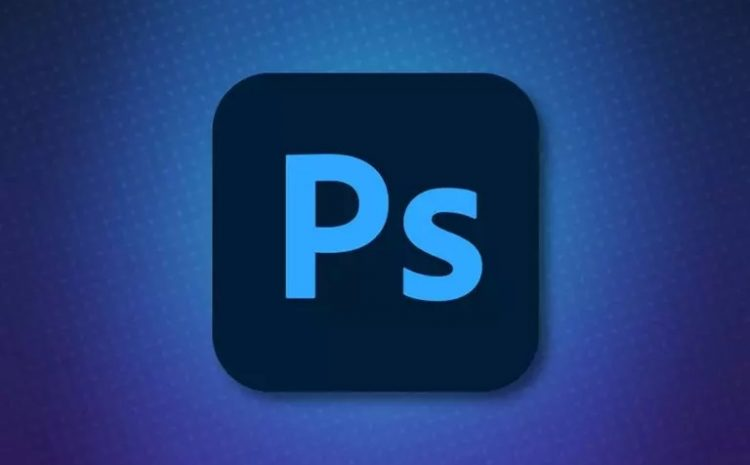 How To Change Keyboard Shortcuts In Photoshop