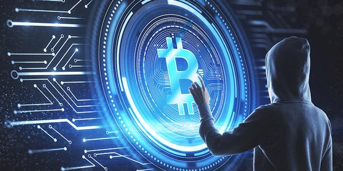 Hack Bitcoin And Blockchain