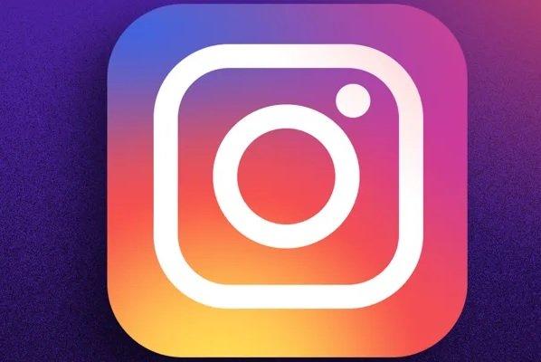 8 interesting Instagram tricks