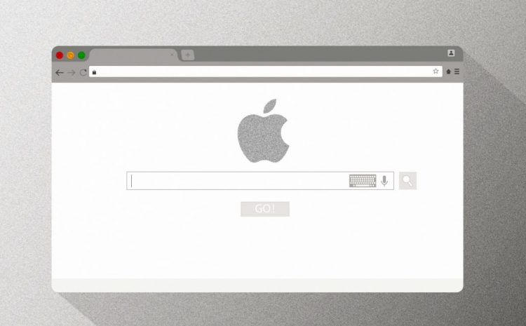 Apple Search Engine: An Old Dream To End A Half-Hidden Friendship With Google