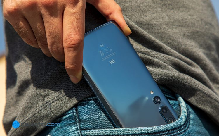 Xiaomi Removes The Mi Brand From Its Product Names