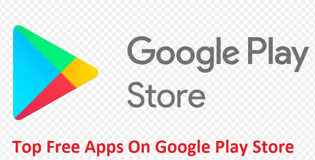 Download Free and Discounted Apps And Games