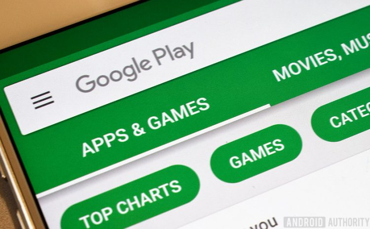 Introducing And Downloading The Most Popular Applications