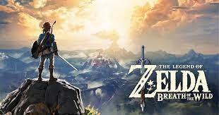 Review Of The Legend Of Zelda: Skyward Sword HD - Zelda-Style Romance