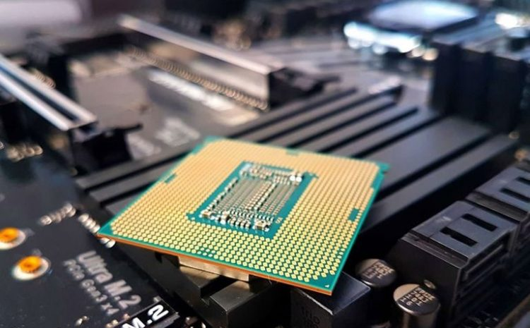 The Price And Hardware Specifications Of The Intel Core I5-12600K Processor Went Viral