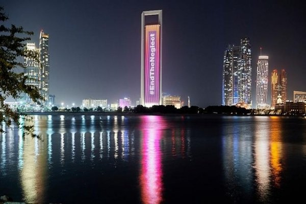 UAE Golden Visa for Programmers and Developers