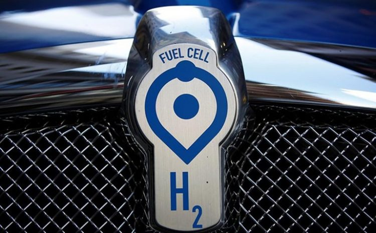 Why Is Hydrogen The Cleanest Energy Available For Cars Today?