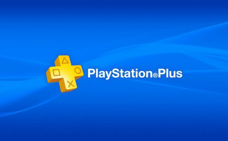 Buy PlayStation Plus For Half Price $ 30 For One Year