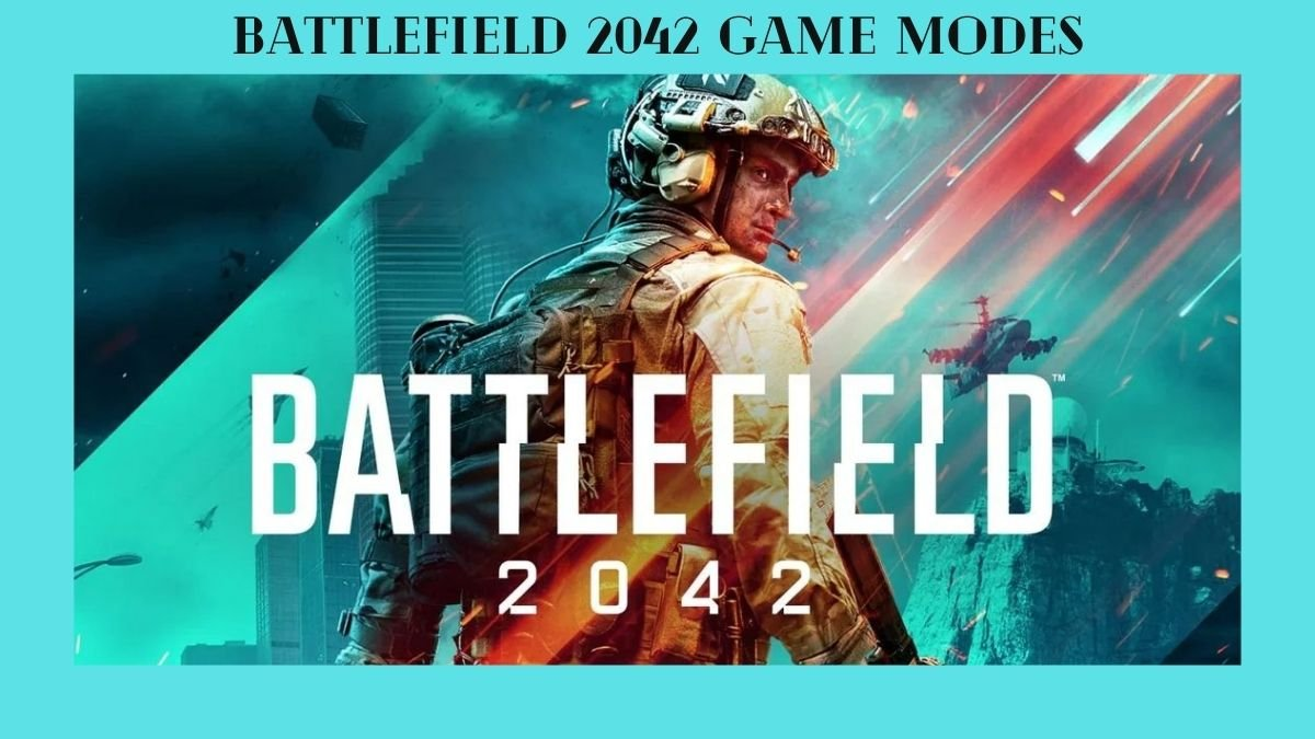 Get A Battlefield 2042 Game As A Gift By Buying Nvidia Geforce RTX 30