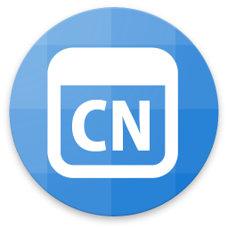 Calendar Notify - Widget, Lock and Status bar