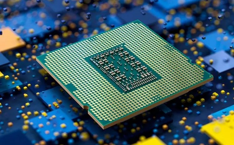 What Is A Thread And How Is It Different From A CPU Core?
