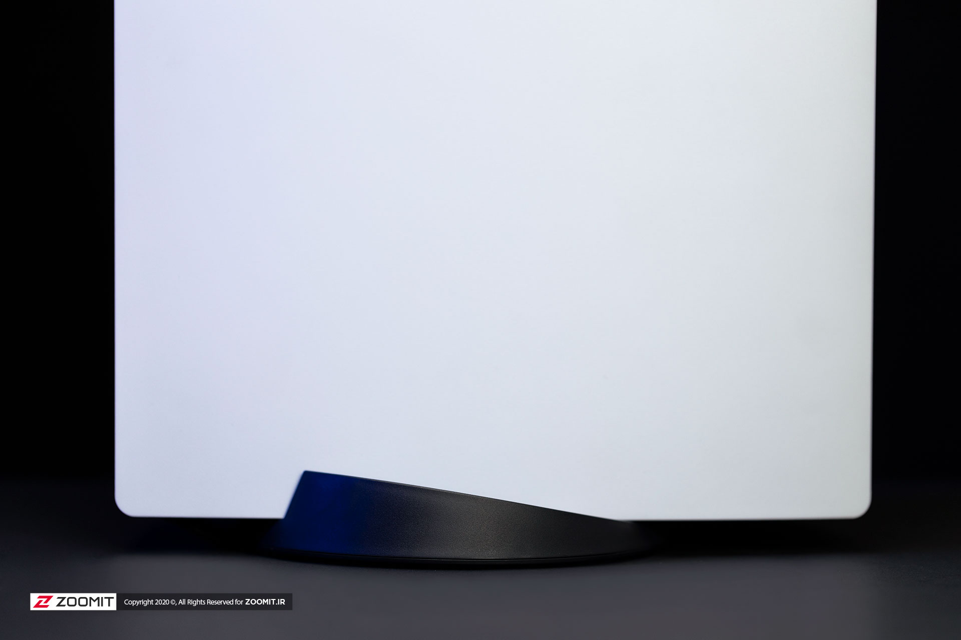 PlayStation 5 PS5 stand