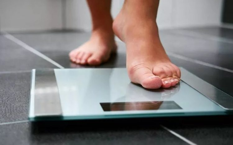 Why Do You Sometimes Gain Weight After Exercise?