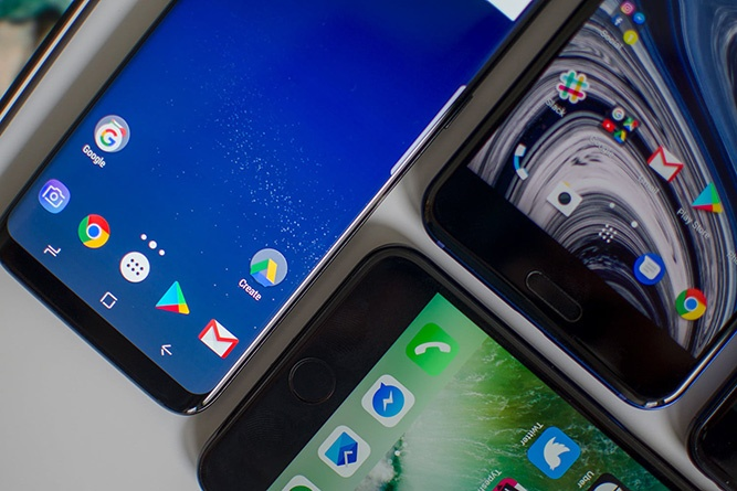 A Comprehensive Guide To The Terms And Specifications Of Smartphones In Simple Language