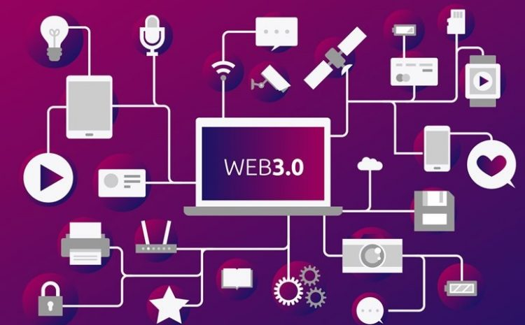 Everything We Need To Know About Web 3