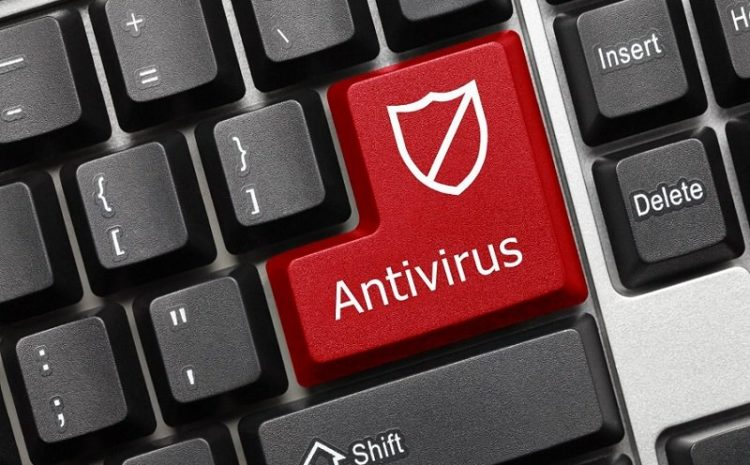 Can Anti-Viruses Protect Systems Alone?