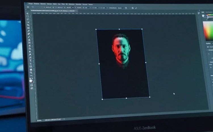 Everything We Need To Know About The New Features Of Photoshop 22.4.1