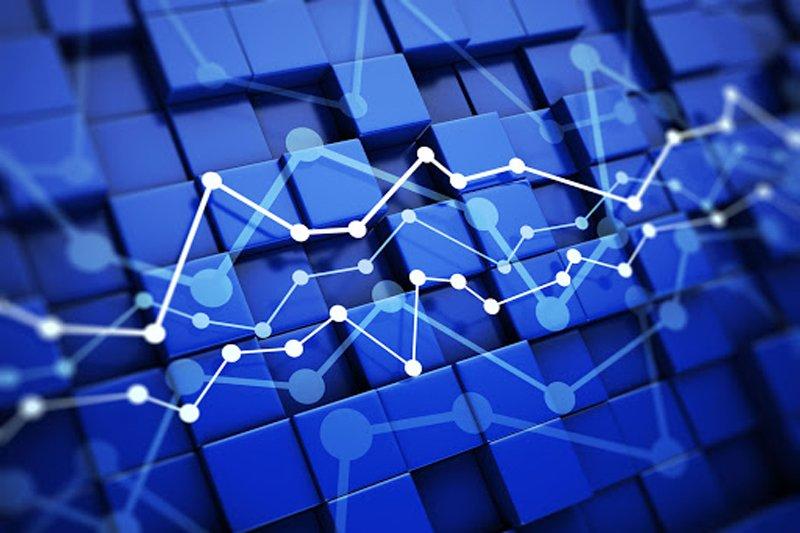 Familiarity With Citrix Software-Based Multi-Zone Wide-Area Architecture