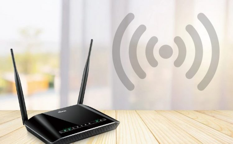Guide For Buying The Best ADSL Modem Routers