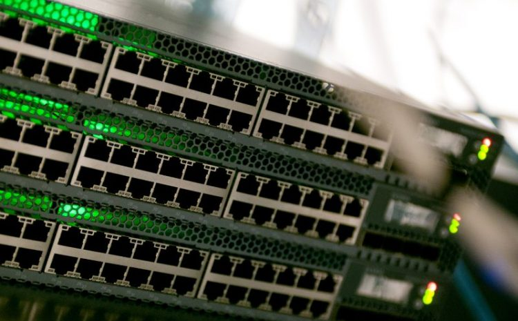 Guide For Buying The Best Layer 2 Switch For Medium To Large Networks