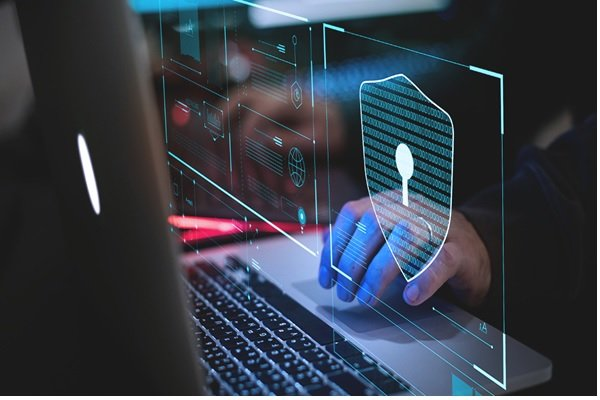 How Dangerous Are Future Cyber Threats?