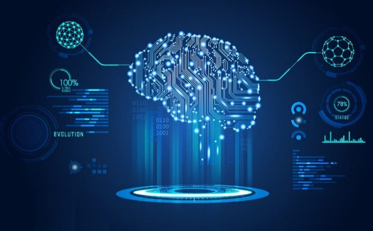How Does Artificial Intelligence Extract Unique Experiences From Data?