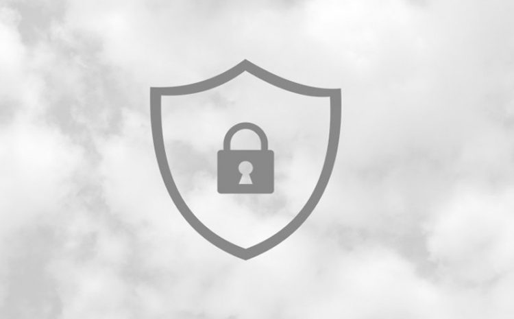Providing Security For Super-Centric Services How To Secure Cloud Infrastructure?
