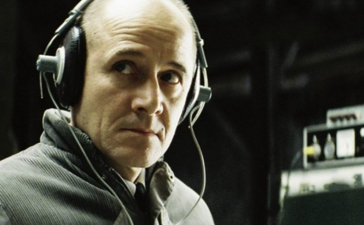 The Best Political Films In The World, 39 Top And Thought-Provoking Titles