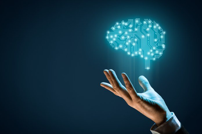 Top 10 Machine Learning Tools In 2021