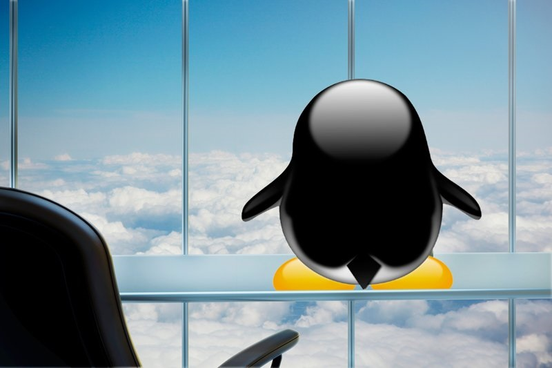 What Is A Linux Cloud And Why Is It A Good Choice For Shared Hosting?