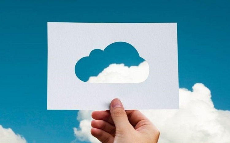 What are the most popular jobs in the cloud world in the next few years?