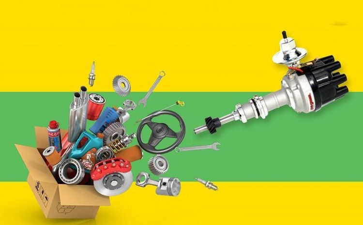 What Is Delco And What Is Its Role In The Car Ignition System?