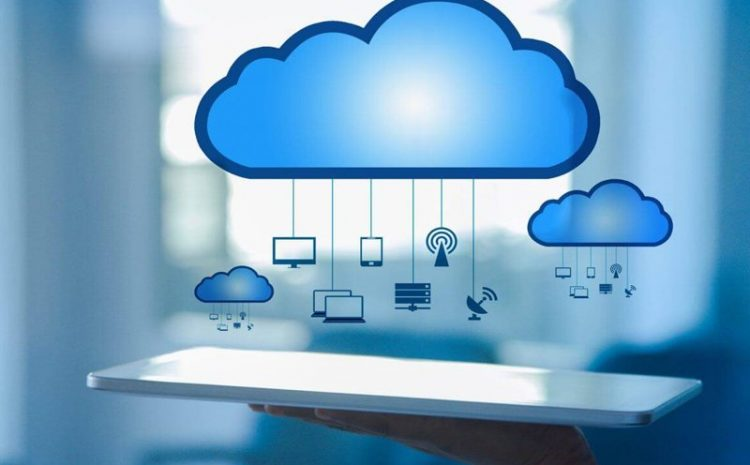 What Is Mobile Cloud Computing (MCC) And What Are Its Benefits?
