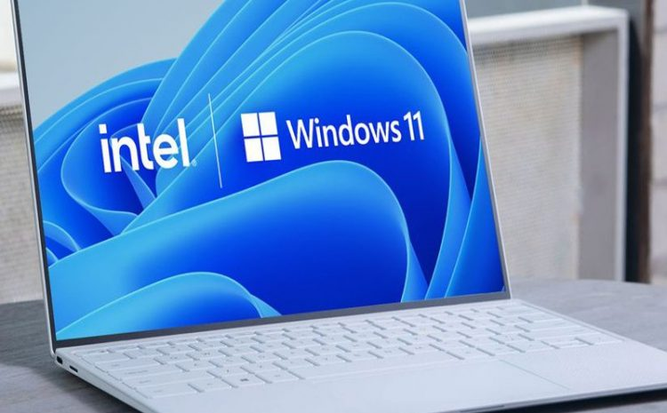 What Role Does Intel Bridge Technology Play In Running Android Applications In Windows 11?