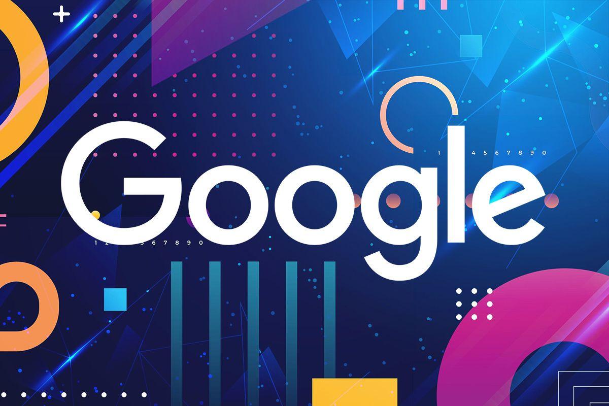 Google Professional Search